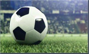 Fotbollsutrustning Skydd och annat